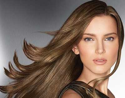 تقویت مو ها,مو های بلند,تقویت مو