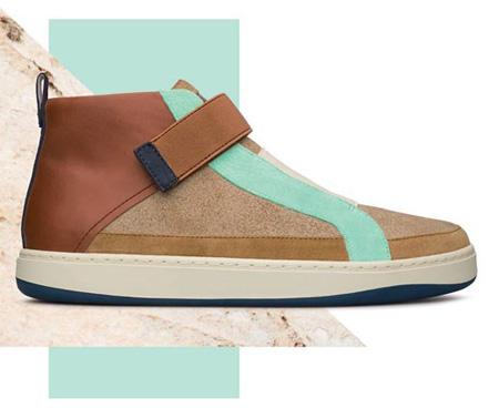 مدل کفش Camper,جدیدترین مدل کفش Camper