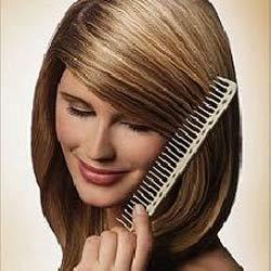 7افسانه اشتباه درباره مو که نمی دانستید
