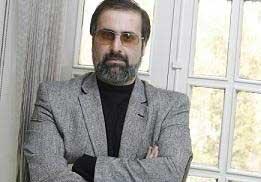 اخبار,اخبار سیاسی ,دستگیری حمید بقایی