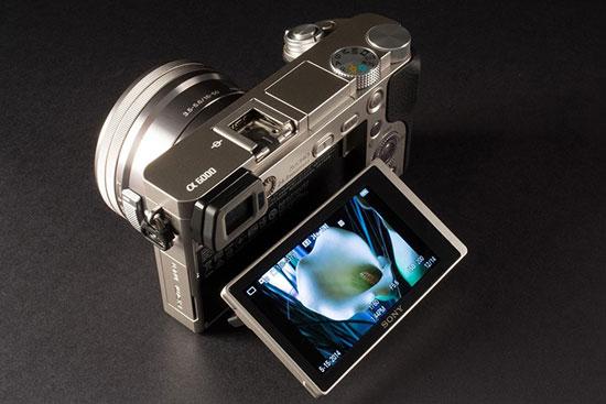 بهترین دوربین های حرفهای برای عکاسان مبتدی