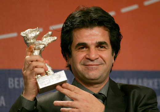 مروری بر مهمترین رویدادهای سینمای جهان در سال 2015 (اسلایدشو)