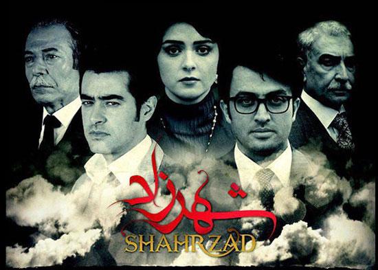 سینمای ایران در سالی که گذشت / روزی روزگاری سینما …