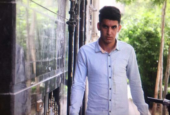 بازیکن سابق استقلال خرید جدید پرسپولیس