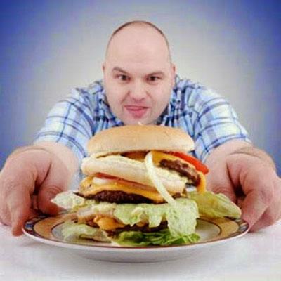 برنامه غذایی مناسب برای مبتلایان به کبد چرب