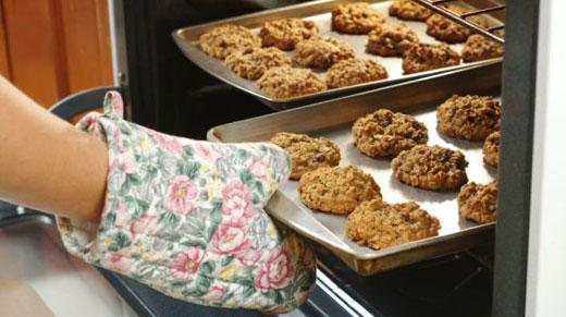 اگر با اصطلاحات آشپزی آشنایی ندارید، این مقاله را بخوانید