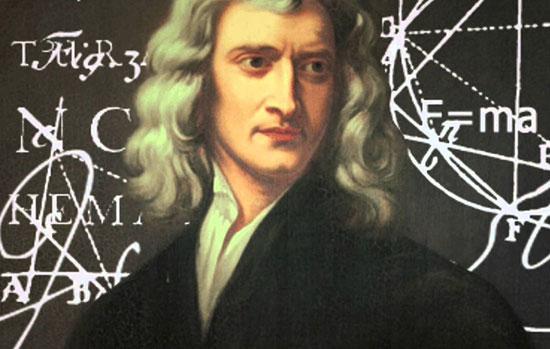 آیا علم میتواند پاسخگوی همهچیز باشد؟