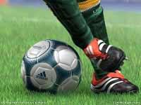 بیانیه اتحادیه باشگاه اروپایی،بازیكنان یورو نباید در المپیك بازی كنند