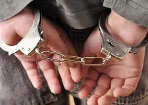 آدم ربا ۲ برادر خردسال را ربود