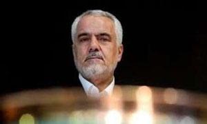 اخبار,اخبار سیاسی,   محمدرضا رحیمی