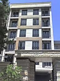 قیمت و اجاره واحدهای کوچک در تهران