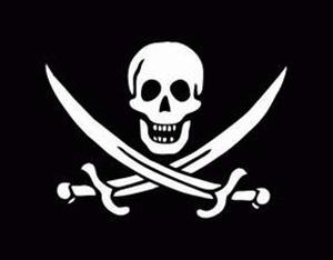 اخبار,اخبار اجتماعی,دزدان دریایی