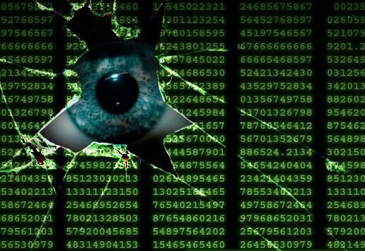 خطرناکترین ویروسهای کامپیوتری سال