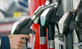 اخبار,اخبار اجتماعی , توزیع بنزین پاک