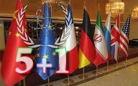 اخبار,اخبار سیاست خارجی, مذاکرات ایران و ۱+5