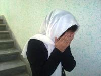 دختران جوان,حوادث,حوادث تهران