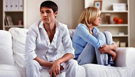 بیماری های غدد؛ دلیل ناتوانی جنسی مردان و زنان!