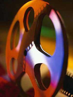 مجیدی و جعفری جوزانی داور جشنواره فیلم دفاع مقدس شدند