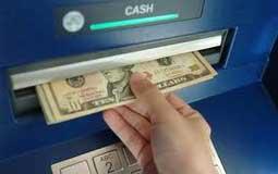 دستگاههای خودپرداز جدید,برداشت پول از خودپردازها,برنامه جدید گوشی هوشمند