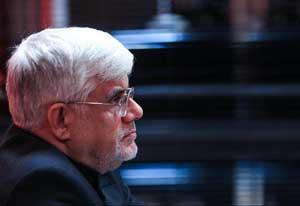 اخبار ,اخبار سیاسی ,گزارش صدروزه روحانی