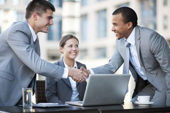راهبردهایی برای اینکه خودتان را بهتر بازاریابی کنید