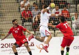 اخبار,اخبارورزشی, تیم ملی هندبال ایران