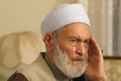 نوای «بلال ایران» ملودی سفرههای افطار