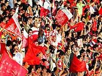 عباسی رئیس مجمع باشگاه پرسپولیس می شود