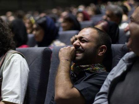 اخبار,اخبار فرهنگی,فیلم سینمایی من دیه گو مارادونا هستم