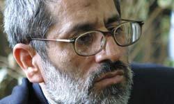 دادستان تهران: رسانه ها وارد حریم خصوصی افراد نشوند