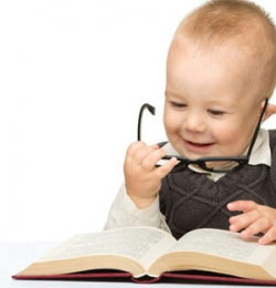 کودک کنجکاو,روانشناسی,روانشناسی کودکان
