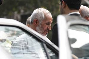 ادعاهای داوود احمدی نژاد ؛ انتقام گیری از مشایی با افشای واقعیت؟!</p <p style=