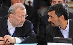محمود احمدی نژاد , اعتراف رئیس جمهور