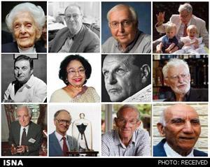 اخبار,اخبار علمی,دانشمندانی که در سال 2013 درگذشتند