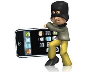 بهروزرسانیهای نرمافزار, تنظیمات امنیتی گوشی