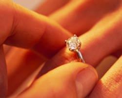 نکاتی حساس درباره 4 هفته اول دوران نامزدی