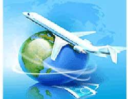 ارزانترین سفرها,ارزانترین سفرها خارجی,ارزانترین سفرها داخلی