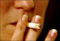 اخبار,اخباراجتماعی,مالیات مصرف کننده سیگار