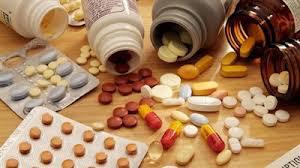 داروهای مشمول بیمه,قاچاق دارو, واکسن, واکسن فلج اطفال