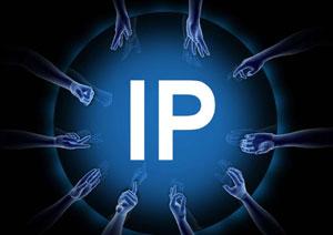 پی بردن به IP خودتان در اینترنت از طریق«گوگل»