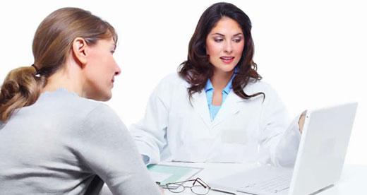 بایدها و نبایدهای اقدامات زیبایی در بارداری