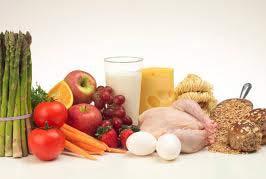 کدام غذاها استرس را کم می کنند؟