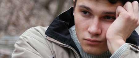 مقابله با دردهای عاطفی