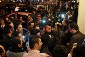 اخبار,اخبار ورزشی ,حنیف عمرانزاده