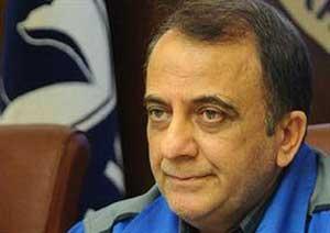 اخبار ,اخبار اقتصادی ,شرکای آینده ایران خودرو