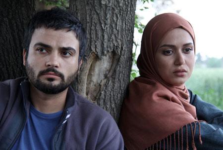 ظهور و سقوط تم های مختلف در ماه رمضان