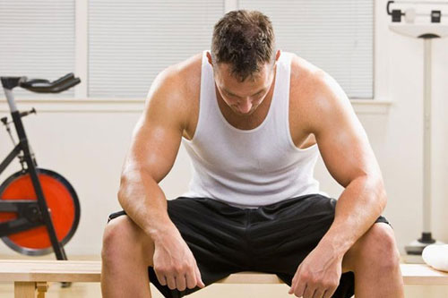 چرا ریکاوری بدن یک اصل ضروری در ورزش است؟