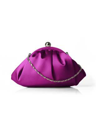 مدل های جدید کیف دستی زنانه 1390