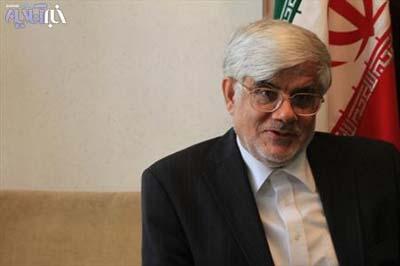 انتخابات,محمدرضا عارف,سید محمد خاتمی