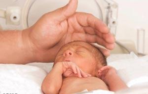 نوزادان مبتلا به زردی,دستگاه فتوتراپی,درمان زردی نوزادان